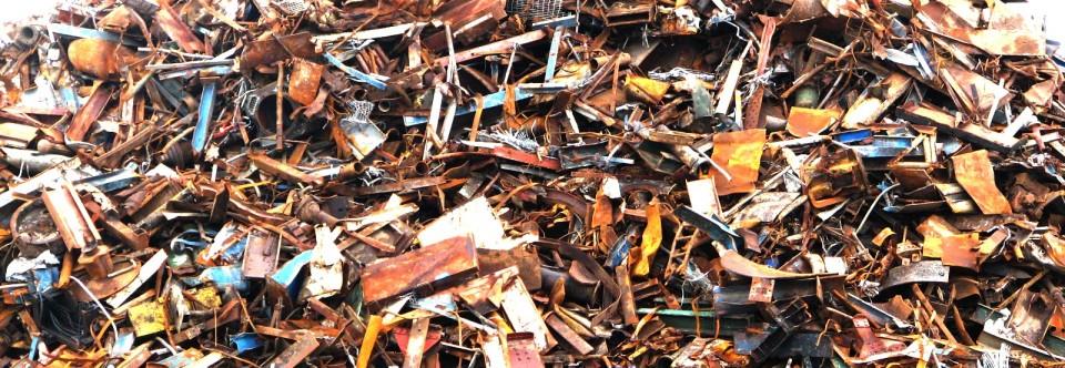El reciclaje, nuestra razón de ser